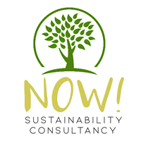 Now! Sustainability Consultancy