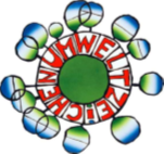 The Austrian Ecolabel for Products logo